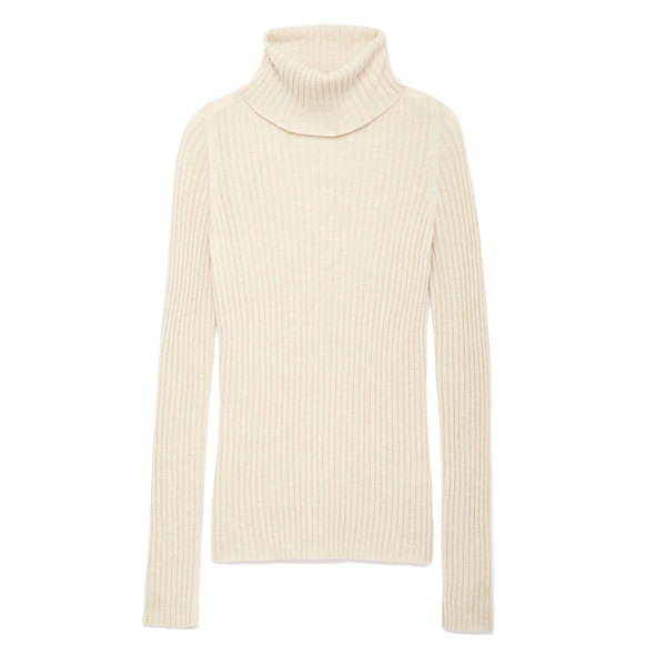 Nili Lotan Sesia Turtleneck Sweater