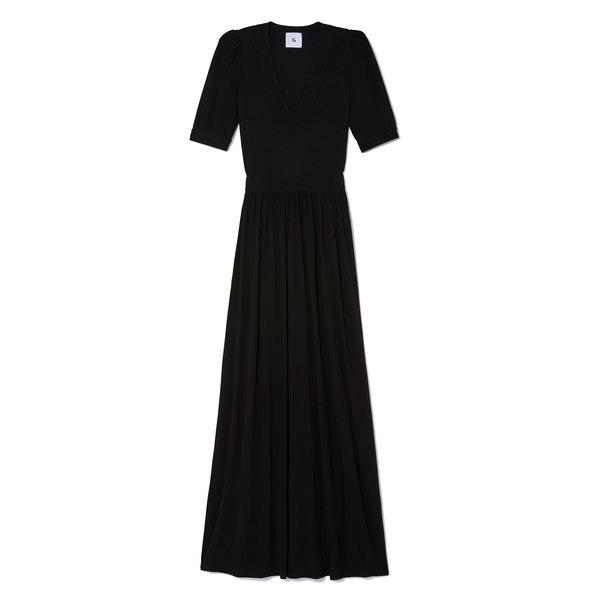 G. Label Molly Knit Dress
