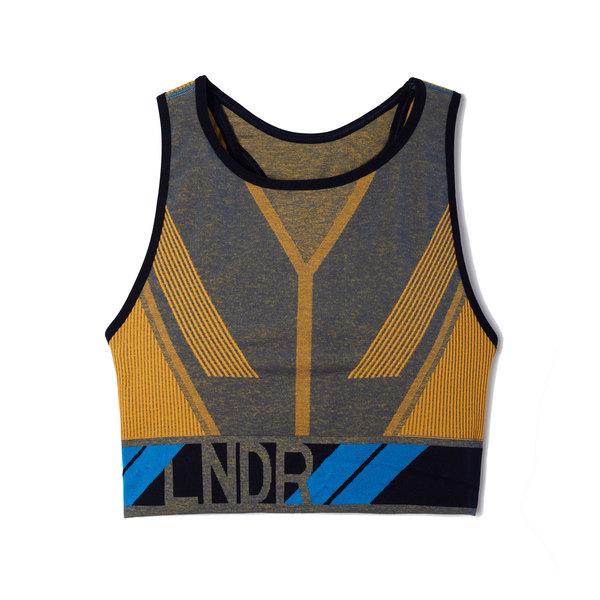 LNDR Eagle Sports Bra