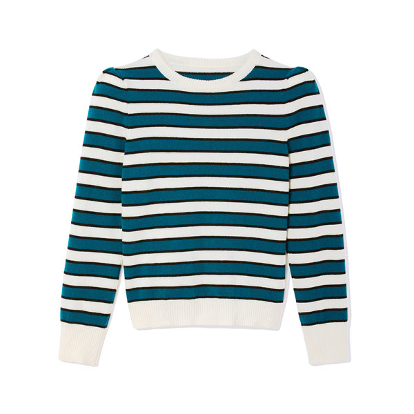 G. Label Evan Tomboy Sweater