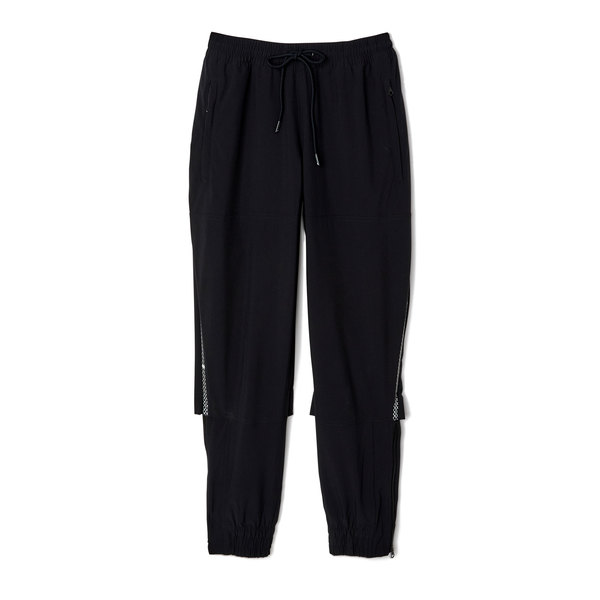 Adidas by Stella McCartney Training Stretch Pants