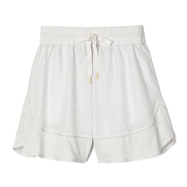 G. Sport Flare Tech Shorts