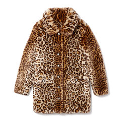 Paddy Coat