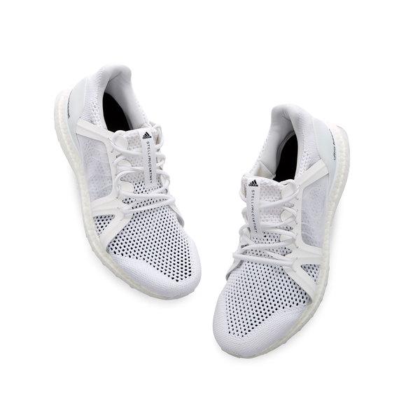 sneakers stella mccartney adidas