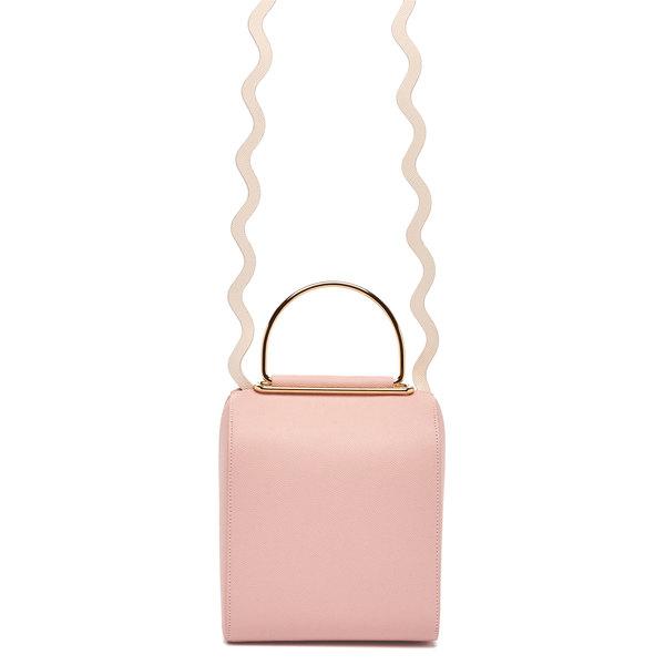 Roksanda Besa Bag