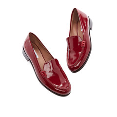 Blakie Loafers