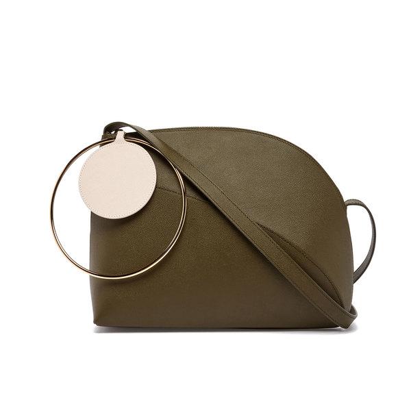 Roksanda Eartha Medium Bag