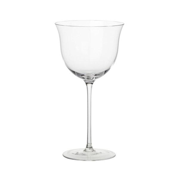 goop x CB2 Blanco White Wine