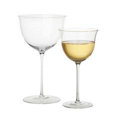 Blanco White Wine