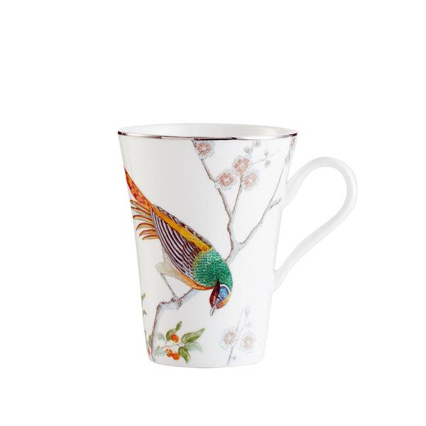 GOOP X CB2 Chelsea Coffee Mug