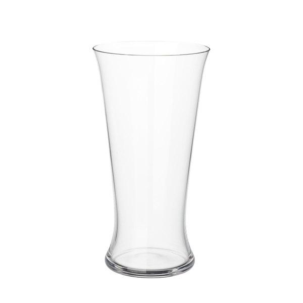 goop x CB2 Wilton Highball Glass