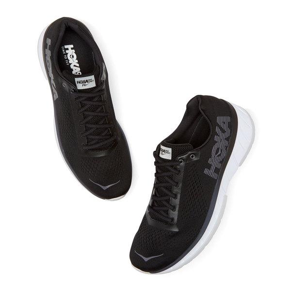 Hoka One One Cavu Sneakers