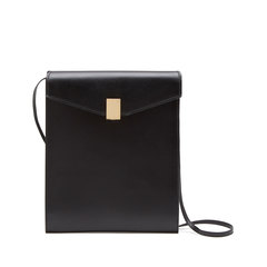 Postino Crossbody Bag