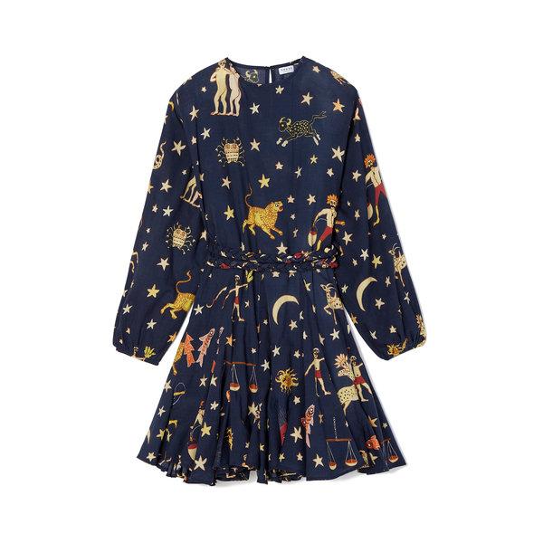 Rhode Ella Zodiac Dress
