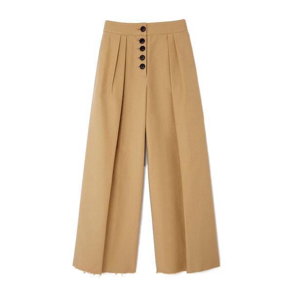 Rejina Pyo Bodie Trousers