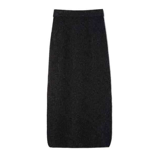Rejina Pyo Pernille Skirt