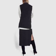 Pernille Skirt