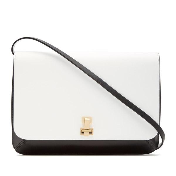 The Volon EZ Shoulder Handbag