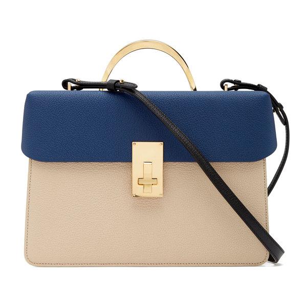 The Volon Data Basic M Handbag