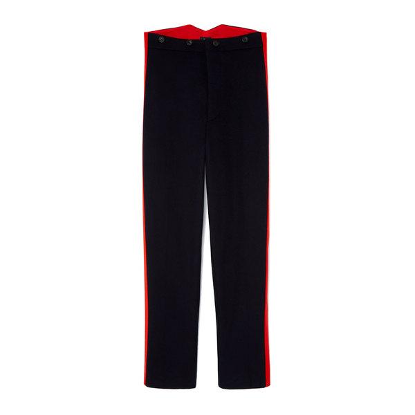 Joseph Annam Track Pants