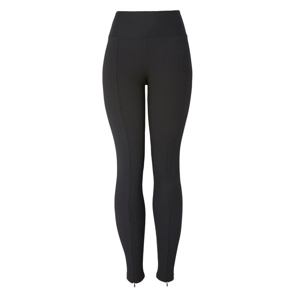 Year Of Ours Rib Street Legging