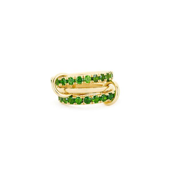 Spinelli Kilcollin Juno Ring