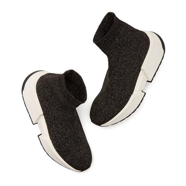 MM6 Sock Sneakers