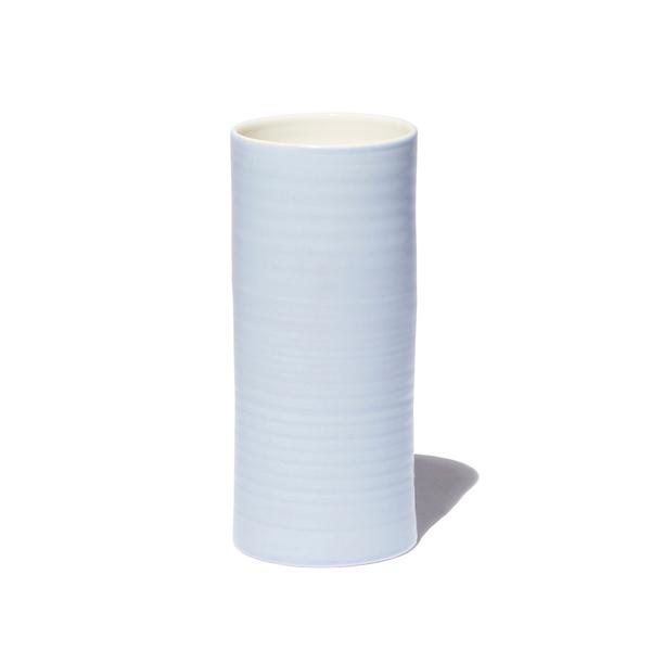 Anne Black  Bloom Vase, Large