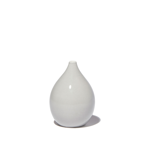 Anne Black  Contain Drop Vase, Tall