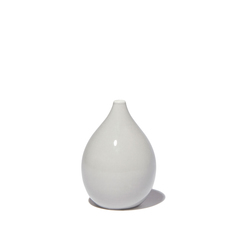 Contain Drop Vase, Tall