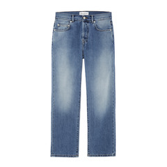 Naomi Boyfriend Jeans