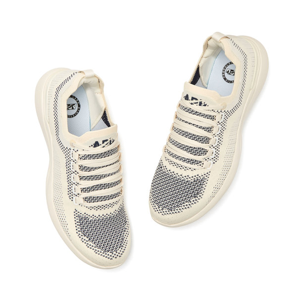 APL TechLoom Breeze Sneakers