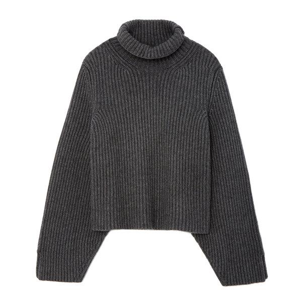 Khaite Molly Sweater