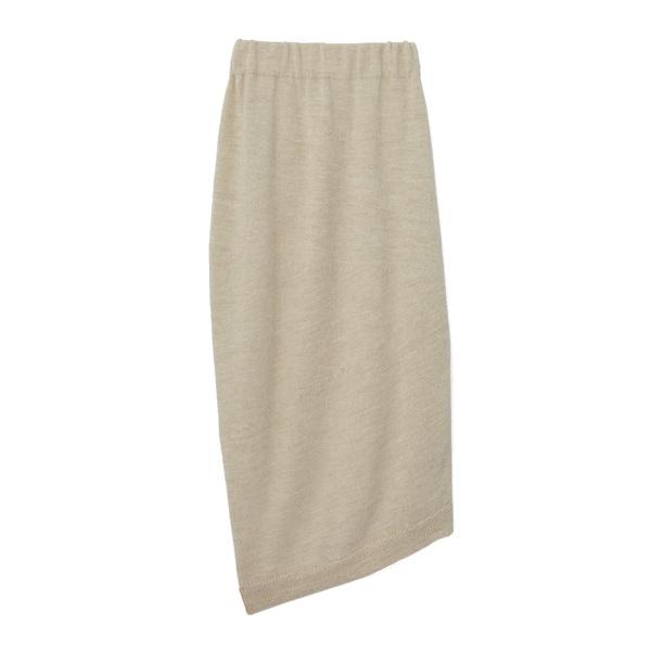 Lauren Manoogian Bend Skirt