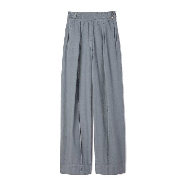 Lemaire Cargo Pants