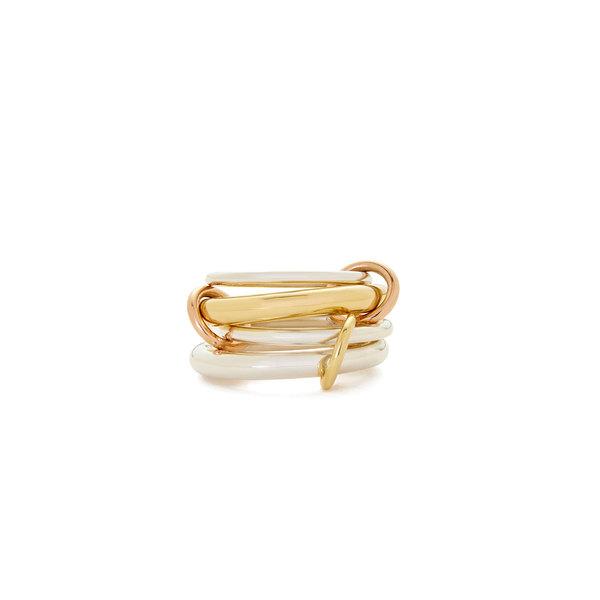 Spinelli Kilcollin Cici Ring