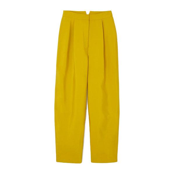 ROKSANDA Radella Wool-Blend Suit Pants