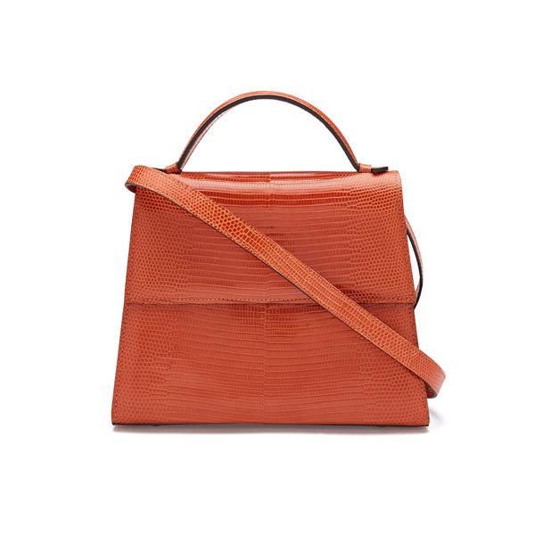 Hunting Season Mini Top Handle Handbag