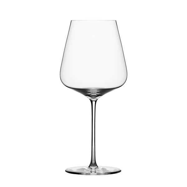 Zalto  Hand-Blown Bordeaux Wine Glass