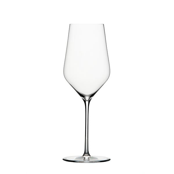 Zalto  Hand-Blown White Wine Glass