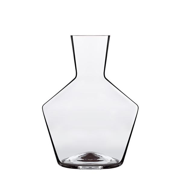 Zalto  Axium Single Bottle Decanter