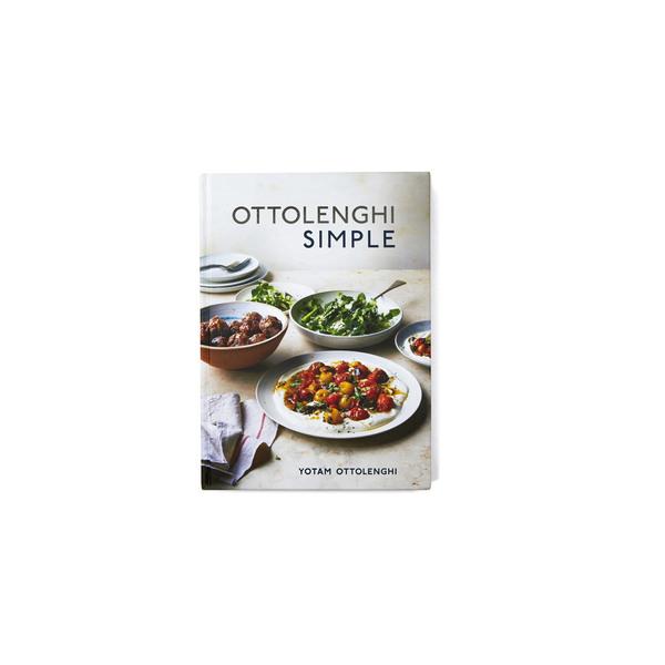 Penguin Random House Ottolenghi Simple