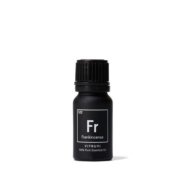 vitruvi Frankincense Essential Oil