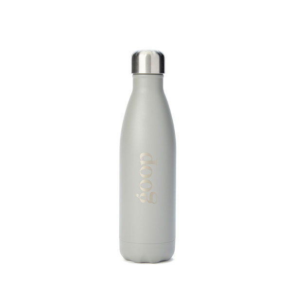S'well Bottle goop Exclusive S'WELL Water Bottle