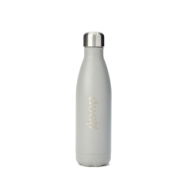 S'well Bottle goop Exclusive S'WELL Water Bottle