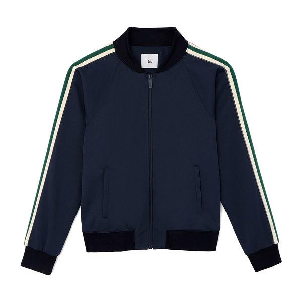 G. Sport Track Jacket