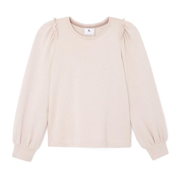 G. Sport Long-Sleeve Sweatshirt