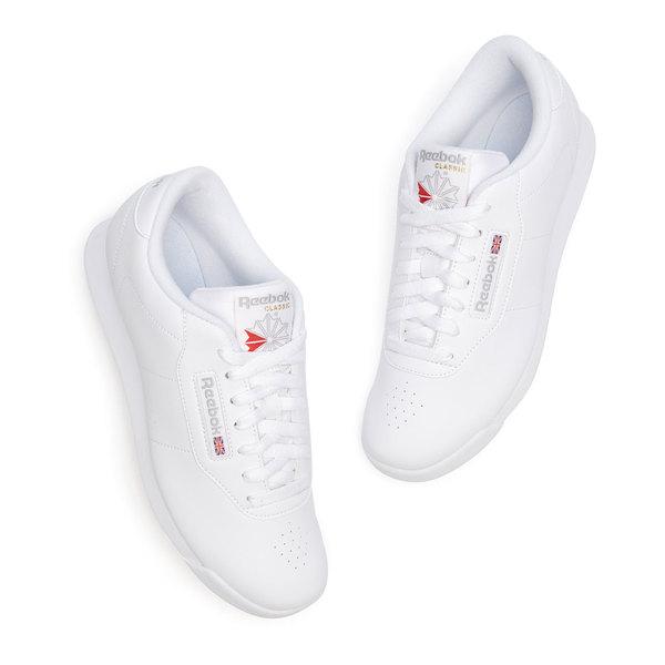 Reebok Classic FTW Women Reebok Sneakers