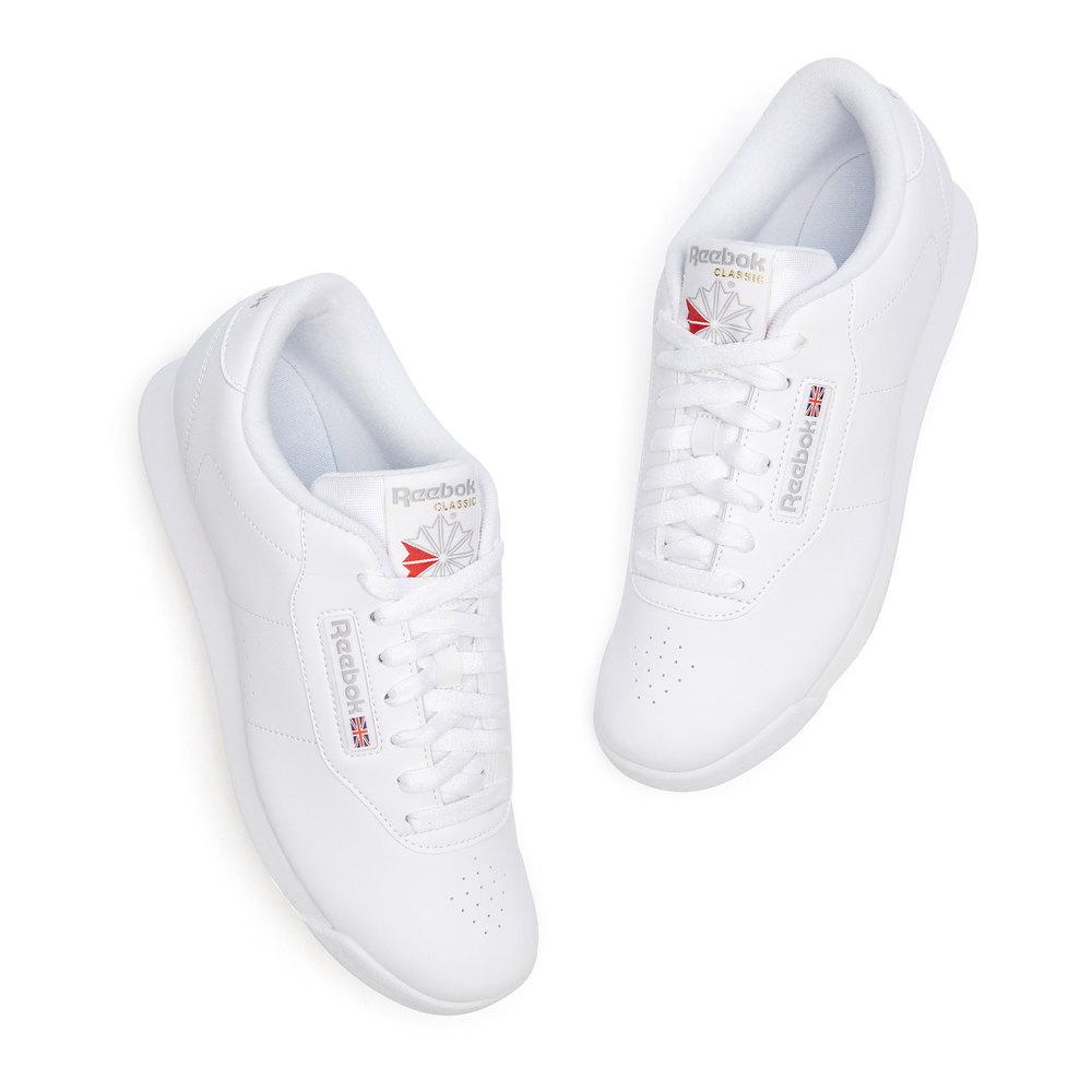 sacerdote alivio Fascinante  Reebok Classic FTW Women Reebok Sneakers | Goop