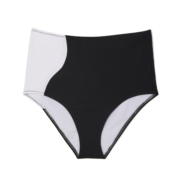 Araks Tallulah Hipster Bikini Bottoms